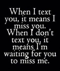 cute quotes & We choose the most beautiful 34 Missing Someone Quotes You'll Get 100 for you.Missing Someone Quotes most beautiful quotes ideas Missing Someone Quotes, Missing Quotes, Missing Boyfriend Quotes, To Miss Someone, Quotes For Someone Special, Quotes About Boyfriends, Waiting Quotes, Bae Quotes, Life Quotes Love