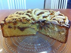 Kahvikakku Cheesesteak, Pie, Ethnic Recipes, Desserts, Food, Torte, Tailgate Desserts, Cake, Deserts