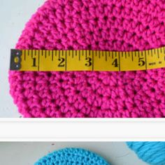 Crochet hat sizing chart!!!!  http://crochetincolor.blogspot.com/2012/06/trying-to-customize-hat-sizes.html?m=1