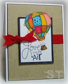 LOVE-IN-THE-AIR-{2}