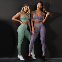 Gym Leggings, Sports Leggings, Workout Leggings, Leggings For Women, Yoga Workout Clothes, Unicorn Leggings, Athleisure, Sport Outfit, Pants Outfit