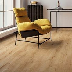 Living Room Laminate Flooring | Discount Flooring Depot Eames Lounge Chair, Stair Installation, Italian Tiles, Italian Tile Floor, Grey Laminate Flooring, Flooring, Laminate, Cork Wood, Tile Floor Living Room