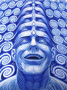 1000 images about visionary art on pinterest visionary art alex grey and sacred geometry alex google tel