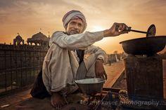 Photo by Arif Kaser