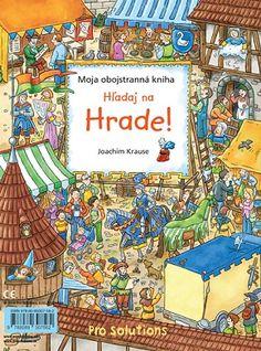 Nájdi v tejto detskej knihe kde sa ukrýva Dino . Môže byť kdekoľvek .