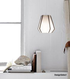 DesignSelect - Lullaby, Lightyears