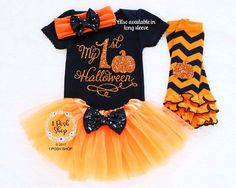 8ce512f0d 122 Best Baby s 1st Halloween images