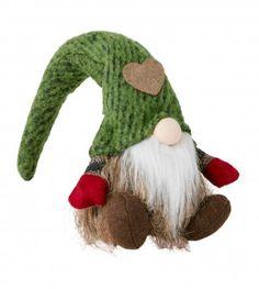 1000 bilder zu wichtel auf pinterest gnome basteln und for Nanu nana weihnachten