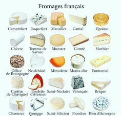 Queso abondance dop quesos franceses pinterest for Guisos franceses