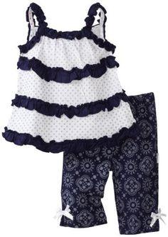 c17ec1cf9c9a 23 Best New born baby girl clothes images