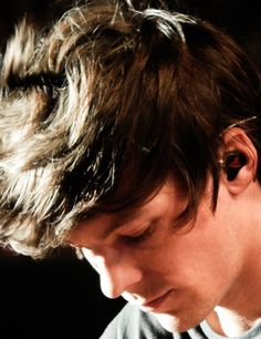 #Louis #Tomlinson #perfect