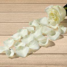 Rose Petals $69.99 costco    https://www.costco.com/Rose-Petals.product.100245680.html