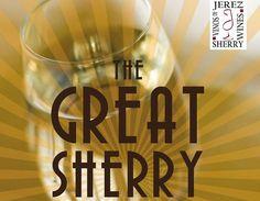 Ha sido en Londres, ciudad que albergó recientemente el Great Sherry Tasting. Allí fue donde se mostró la mayor colección de vinos de Jerez de todos los tiempos, al de la que se tenga constancia http://blogs.periodistadigital.com/elbuenvivir.php/2012/10/19/p321785#more321785menos