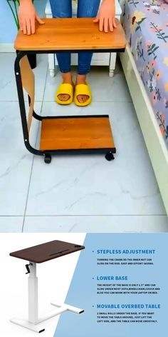 Small House Interior Design, Design Your Own Home, Space Saving Furniture, Home Furniture, Don Chuy, Overbed Table, Bed Headboard Design, Kids Play Kitchen, Living Room Tv Unit Designs
