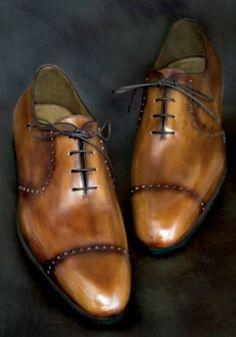 #Berluti #shoes
