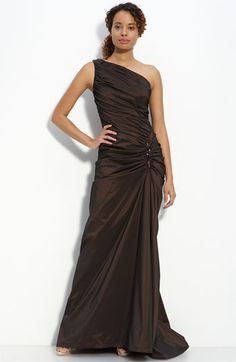 Like this style if we could find different color since it is now a summer wedding