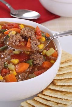 poor man's soup. Poor Man's Soup recipe is a simple soup recipe with budget ingredients that is easy to make with ingredients that you probably already have at home. Feed a family on a budget with this easy soup recipe. Budget meal great!