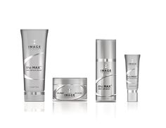 Get The Max for your Skin - Thrive Health Center in Onalaska WI