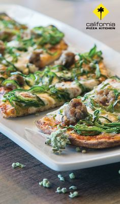 11 best cpk small plates images california pizza kitchen menu rh pinterest com