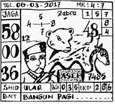 Pangerantoto: prediksi pangerantoto togel singapore 6.3.2017