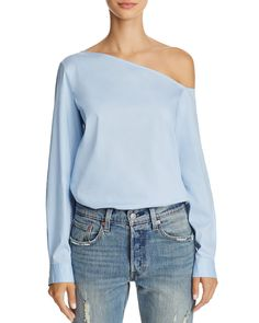 https://www.bloomingdales.com/shop/product/dylan-gray-one-shoulder-shirt?ID=2715487