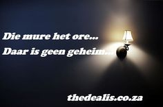 This post was written in partnership with Celeste from No Ordinary Woman and Chevone from Chevs Life. A while back we used to do Thursday tandem posts and thought we'd try it out again. Three bloggers. One title. For some reason we three English girls love to dabble in writing in Afrikaans every now and [...]Read More English Girls, In Writing, Tandem, Poetry, Afrikaans, Thoughts, Thursday, Life, Group