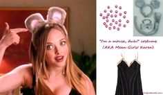 Last-minute Halloween Costumes That Don't Suck - Collegiate Cook