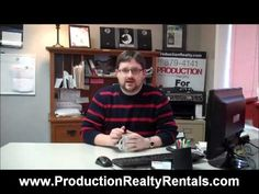Real Estate Auction Houses: How They Work When You Sell Your Property | Property SolutionProperty Solution