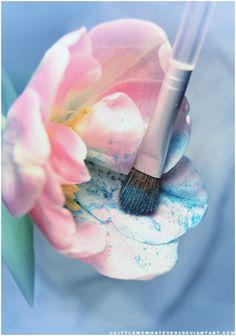 Rose quartz and serenity Color Azul, Color Combos, Pink Color, Love Blue, Pink Blue, Baby Blue, Aqua, Rose Quartz Serenity, Serenity Color