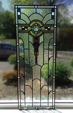 Glas-in-lood gemaakt voor Yvonne van Veldhuizen. Prachtig en helemaal naar wens van de opdrachtgever. Facebook Sign Up, Glass Art, Outdoor Structures, Quilts, Cat Breeds, Comforters, Quilt Sets, Kilts, Patchwork Quilting