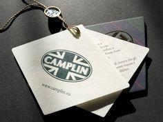 Camplin: la moda che fa storia.