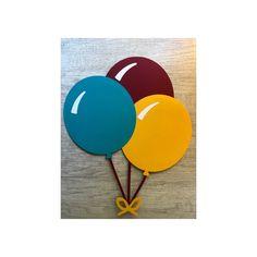 Scrapbook Paper, Scrapbooking, The Balloon, Birthday Balloons, Die Cutting, Invitation Writing, Card Stock, Cute Scrapbooks, Card Making