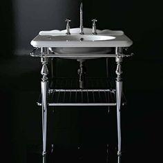 Ceramica Globo: умывальники, раковины, унитазы, биде, ванны, мебель для ванных комнат, освещение, итальянские зеркала, поддоны, аксессуары из Италии по лучшим ценам на electbaubedarf.at