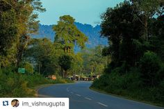 #Repost @im_vishnugupta with @repostapp Get featured by tagging your post with #Talestreet Way Home  #northeastindia #arunachalpradesh  #beautiful #valley #traveldiaries #sky #skyporn #hills #green #northeast #india #northeastindia #explore #unexploredparadise #igers #picoftheday #photooftheday #_soi #_soiwalks #nature #naturelovers #dpf2015 #natgeotravel #natgeo #twitter #talestreet #jairampur #nationalhighway