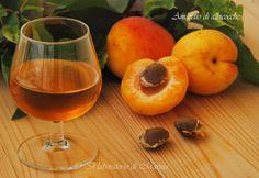 Dessert Recipes, Desserts, Greek Recipes, Food And Drink, Fruit, Drinks, Patterns, Coffee, Tailgate Desserts