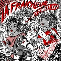 La Fraicheur Misanthropy Out May 10 On Infine By La Fraicheur On Soundcloud Electronic Music Misanthropy Techno