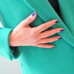 BEL ARA - VERNIS PERMANENT 5ML - https://www.rituel-manucure.com/couleur-therapie-5ml/5560-bel-ara-vernis-permanent-5ml-3663834141652.html Vernis permanent métallisé bleu, nails, manucure et ongles #vernispermanent #vernisbleu #ongles #manucure #nailart
