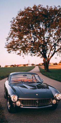 - carporn cars luxury car quotes living in car car ride quotes decorating car car rides on car in the car car ideas Old Classic Cars, Classic Sports Cars, Bmw Classic, Old Vintage Cars, Old Cars, Vintage Trucks, Antique Cars, Fancy Cars, Cute Cars