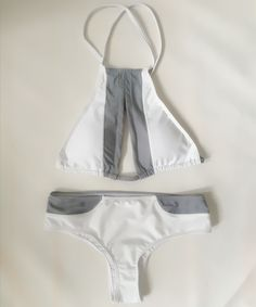 $22.99 (Buy here: https://alitems.com/g/1e8d114494ebda23ff8b16525dc3e8/?i=5&ulp=https%3A%2F%2Fwww.aliexpress.com%2Fitem%2F2016-ladies-Europe-hot-swimwear-bikinis-Brazil-Israel%2F32694221526.html ) 2016 ladies Europe hot swimwear bikinis Brazil Israel for just $22.99
