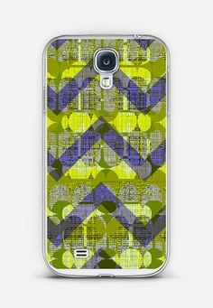 Revisiting the 70s III. Check out the new BethaniaLimaDesigns case @Casetify. Make yours and get $10 off: http://www.casetify.com/showcase/revisiting-the-70s-iii/r/QFJWBP