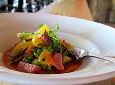 #Harmans eat&drink 2900 E 2nd Ave number 1 in #westword 10 best restaurants in #CherryCreek via #InspiredRealEstate