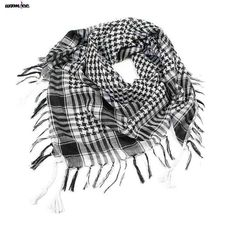 Elements of edge Scarf