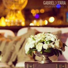 veja mais em www.gabrieldefaria.com