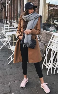 Winter Outfits to Shop Now Vol. 5 – Winter Outfits to Shop Now Vol. 5 – Winter Outfits to Shop Now Vol. 5 – Winter Outfits to Shop Now Vol. Classy Winter Outfits, Winter Fashion Outfits, Look Fashion, Fashion Women, Classy Winter Fashion, Winter Outfits 2019, Feminine Fashion, Summer Outfits, Dresses For Winter