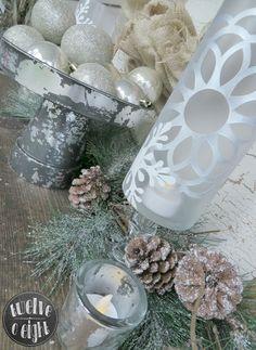 Woodland Christmas, Rustic Christmas, Winter Christmas, Christmas Crafts, Christmas Decorations, Southern Christmas, Holiday Fun, Holiday Decor, Christmas Inspiration