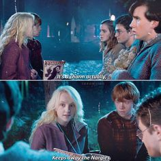 Neville's face omg