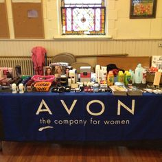 avon table - Google Search