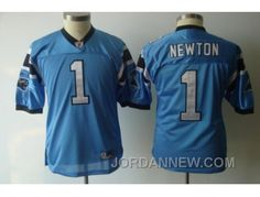 http://www.jordannew.com/youth-nfl-carolina-panthers-1-newton-ltblue-for-sale.html YOUTH NFL CAROLINA PANTHERS #1 NEWTON LT.BLUE FOR SALE Only 17.82€ , Free Shipping!