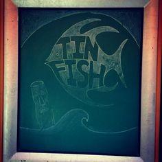 We are Macomb County's premier waterfront dining & entertainment destination on Lake St. Clair. #tinfish #tinfishscs #stclairshores #lake #lakestclair #boating #fish #nauticalmile #marina