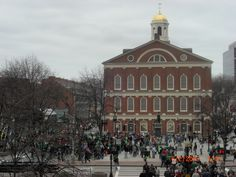 Sterlingwear of Boston Recognized and Honored At Gathering of Heroes Event and St Patrick's Day Festivities
